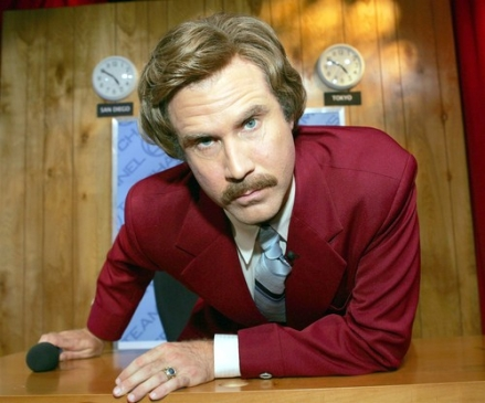ron_burgundy copy